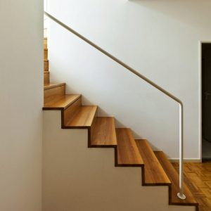 Things To Consider When Buying New Stair Treads