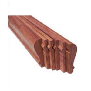 Bending Handrail