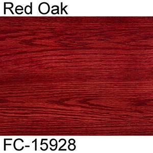 FC-15928-Red-Oak-300