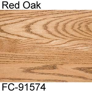 FC-91574-Red-Oak-300
