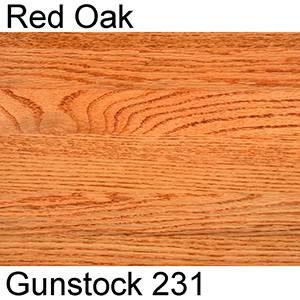Gunstock-231-Red-Oak-300
