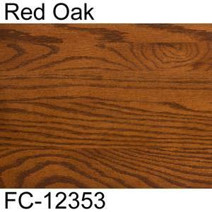 Red Oak FC-12353
