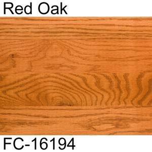 Red Oak FC-16194