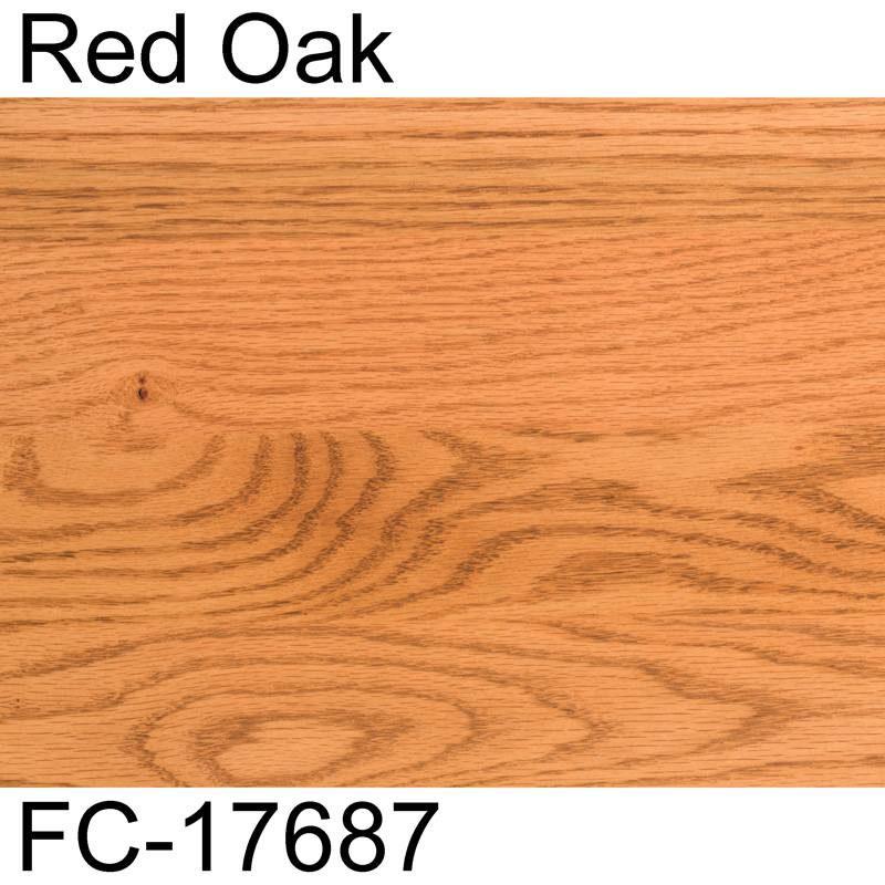 https://www.stairsupplies.com/wp-content/uploads/2015/01/Red-Oak-FC-17687.jpg