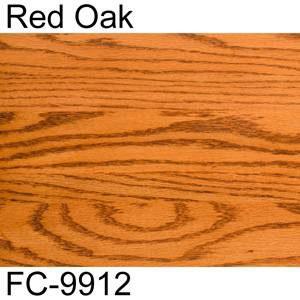 Red Oak FC-9912