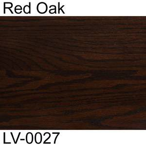 Red Oak LV-0027