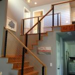 Custom Stair Projects