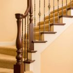 Wood Handrail Fittings