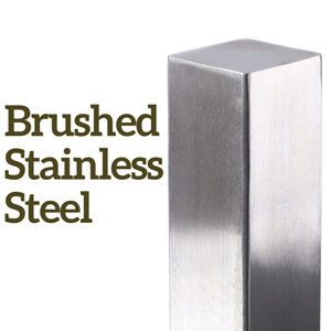 316-stainless-steel-coastal