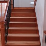 8070 Stair Treads