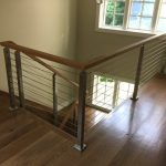 Cable Railing Handrail Solutions
