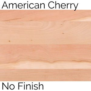 american-cherry