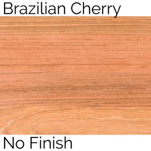 brazilian-cherry