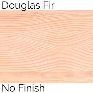 douglas-fir-vertical-grain