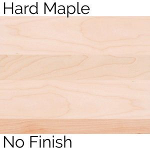 hard-maple