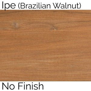 ipe-brazilian-walnut