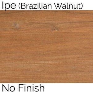 ipe-brazilian-walnut