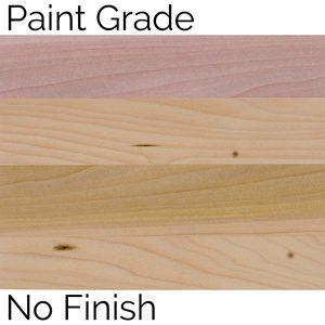 paint-grade