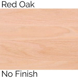 red-oak