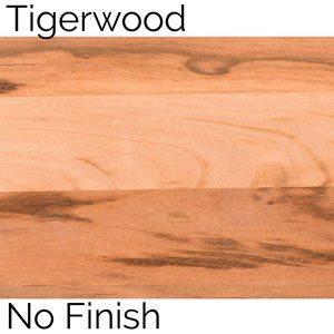 tigerwood