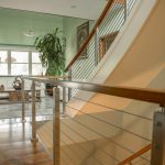 Cable & Rod Railing Systems