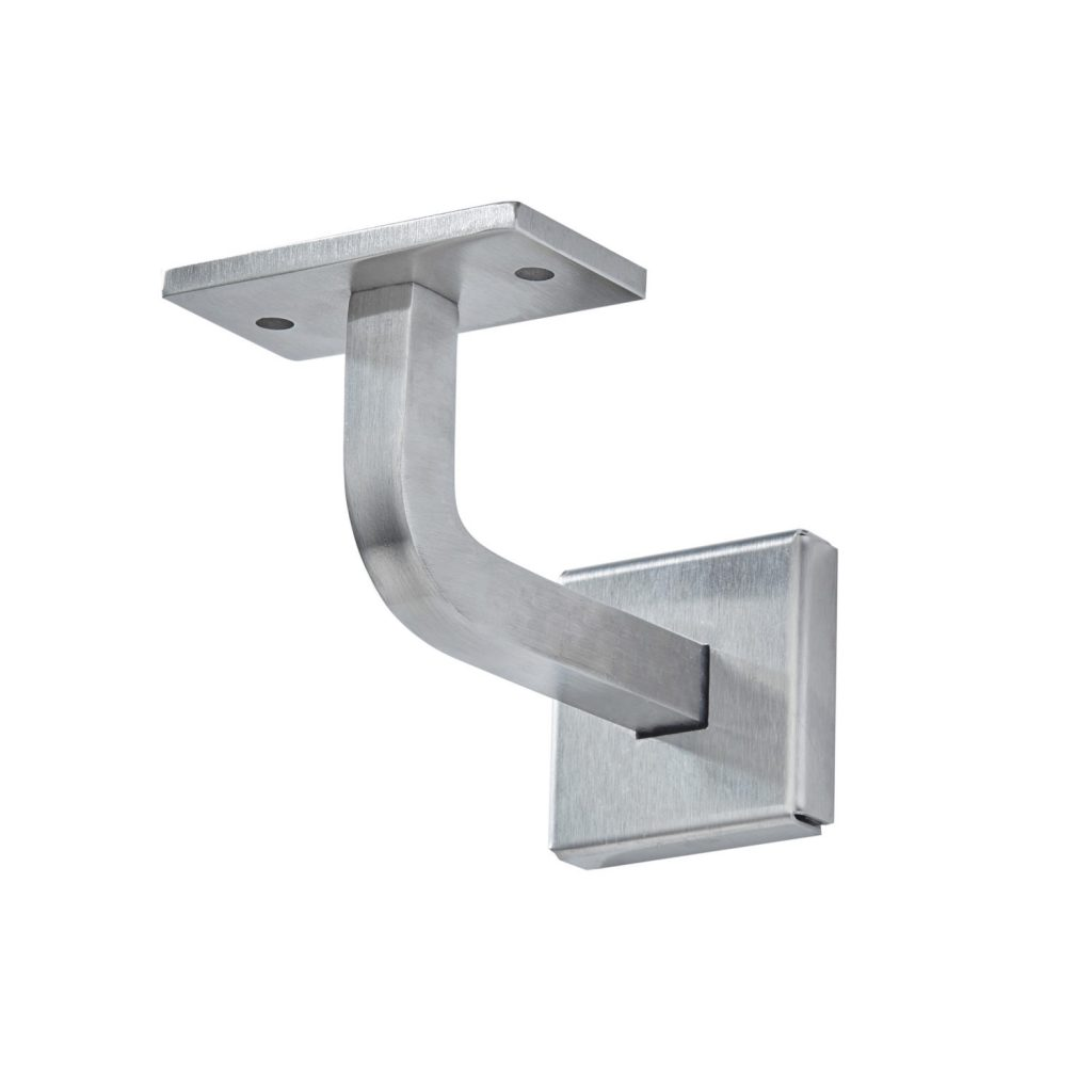 Stainless Steel Handrail Bracket U2013 VR453