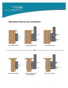 SideMountBumpOut_Install-page-001