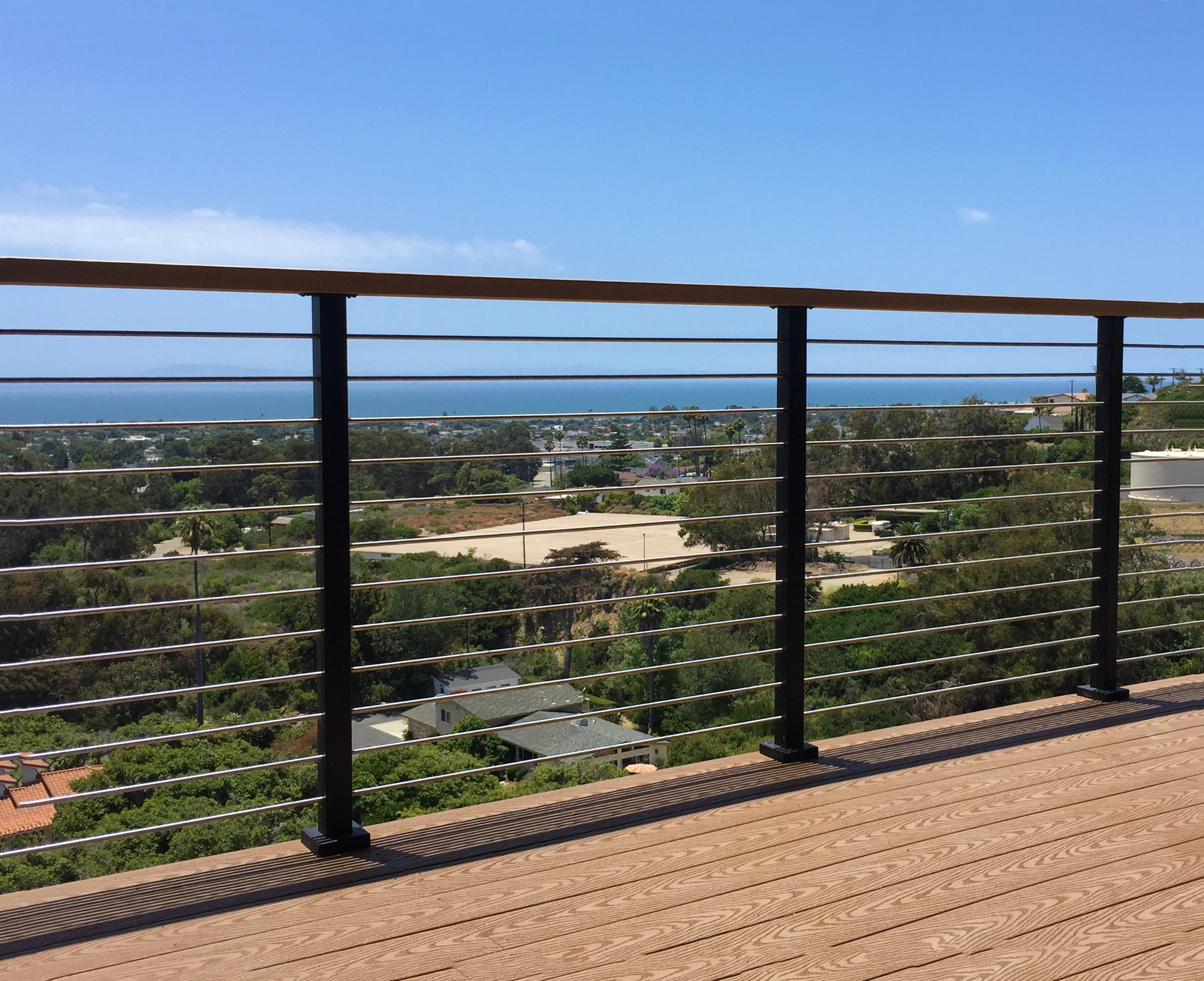railing stairsupplies balcon