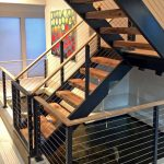 Cable Railing Project Inspiration