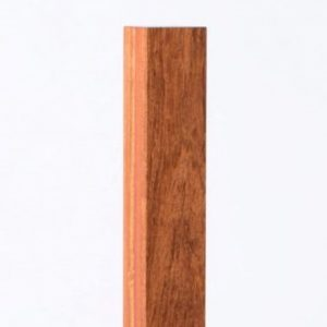 4004 Box Newel
