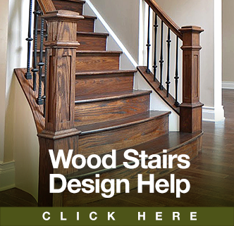 Beautiful At StairSupplies ™, We Believe That Quality Is Built Piece By Piece Through  Custom Craftsmanship. Thatu0027s Why We Custom Manufacture Wood And Cable  Railing, ...
