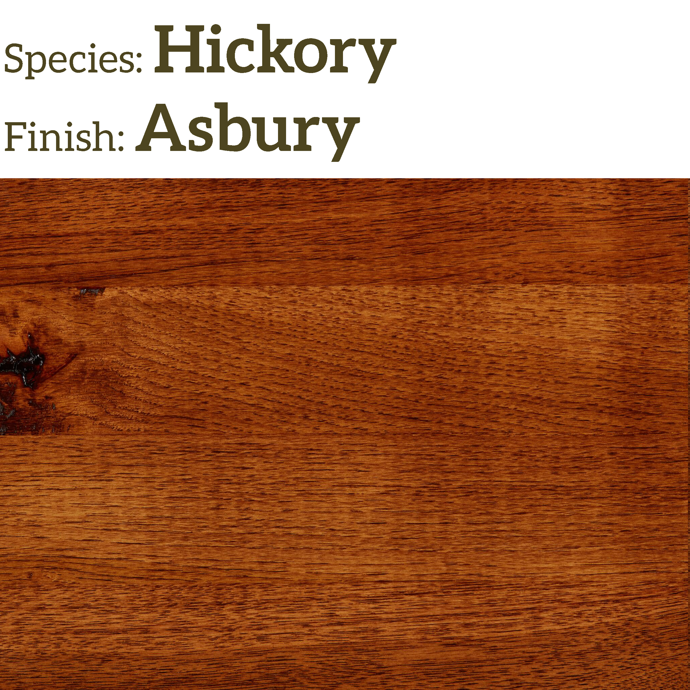 Stair Supplies Manufactures And Distributes A Large Number Of Hickory Stair  Parts Every Day. Call A Stair Specialist For Help In Selecting The Right  Parts ...