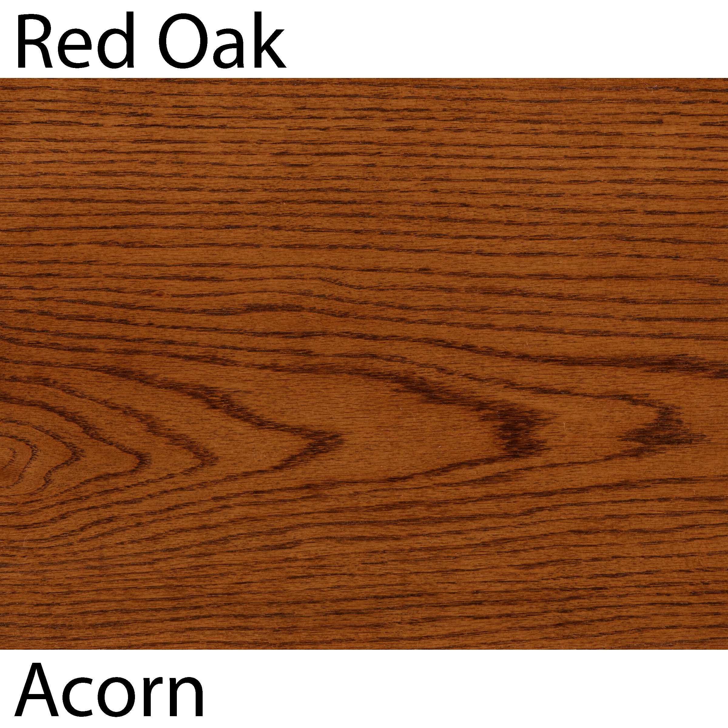 Red oak wood stairsupplies™