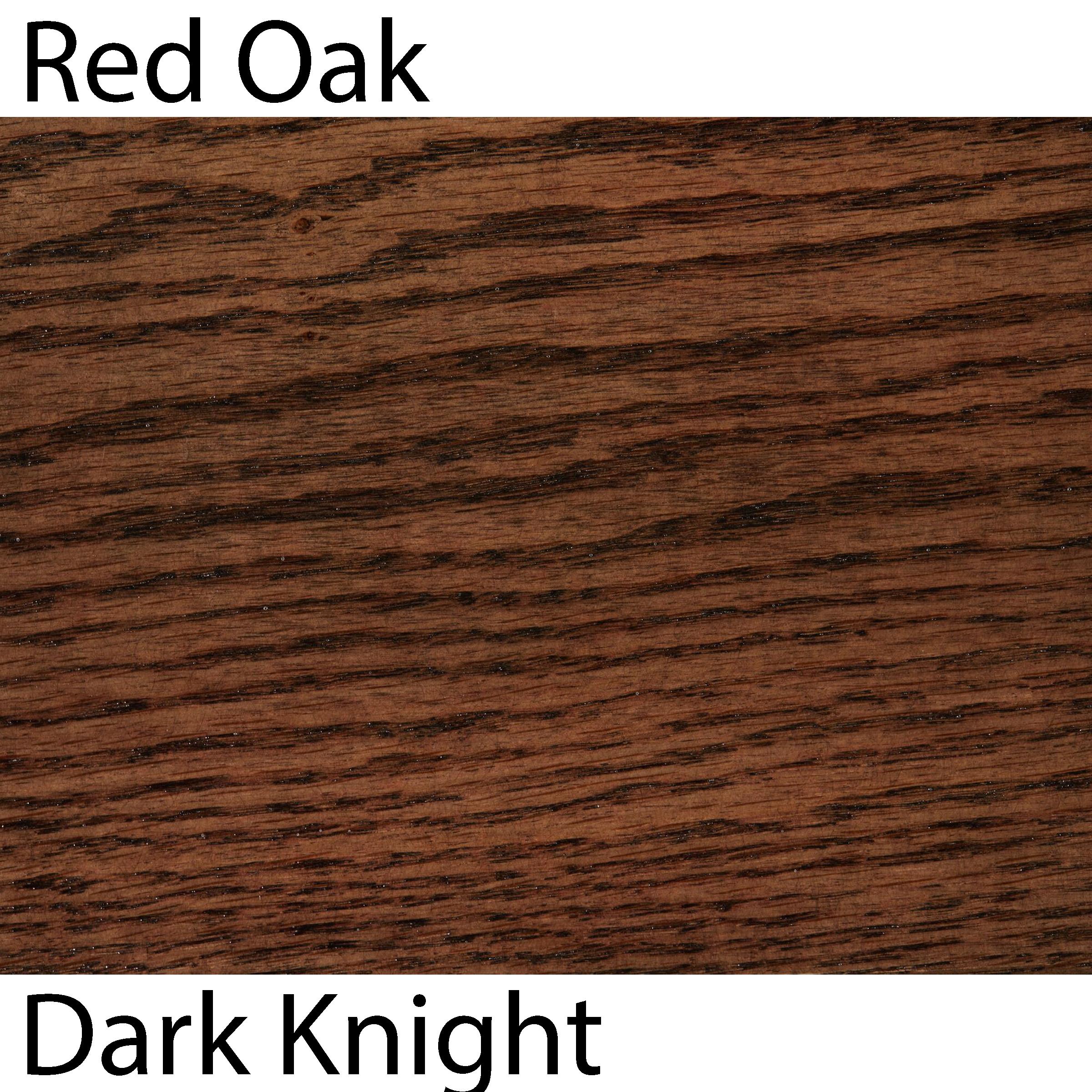 Red Oak Wood Stairsupplies