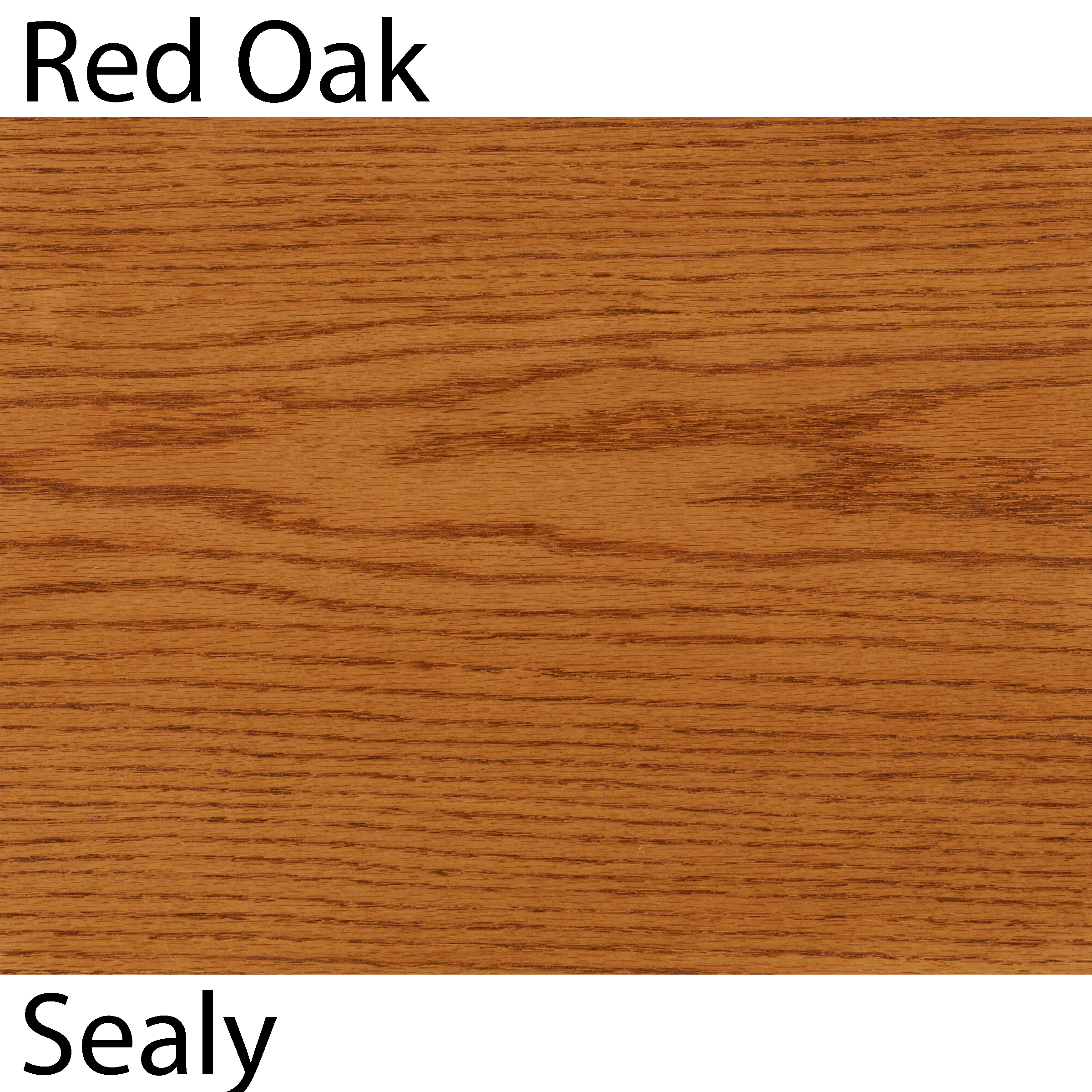 Red Oak Wood Stairsupplies