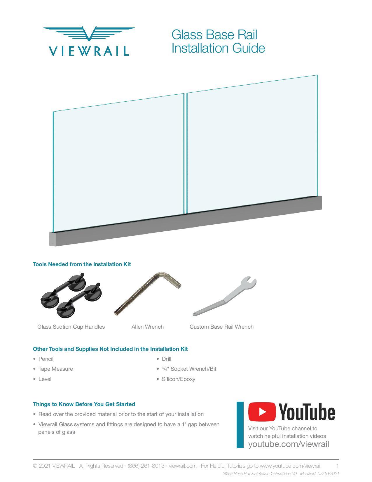 Glass Base Rail Installation Instructions V9 (1)-page-001