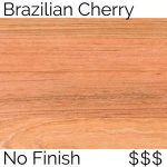 Brazilian Cherry