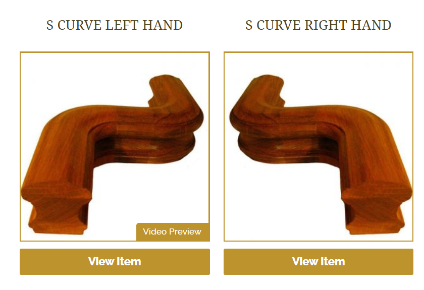 S Curve Fittings