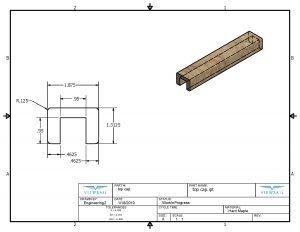 6008 Wood Cap-page-001