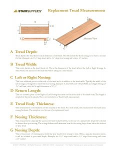 Replacement Tread Measurements-page-001