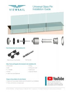 Universal Glass Pin Installation Instructions V8-page-001