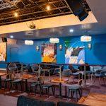 Viewrail Railing OKC Nightclub 9812-min